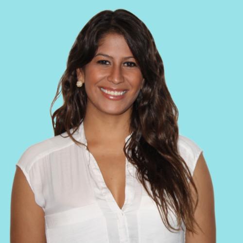 Andreína Peñaloza