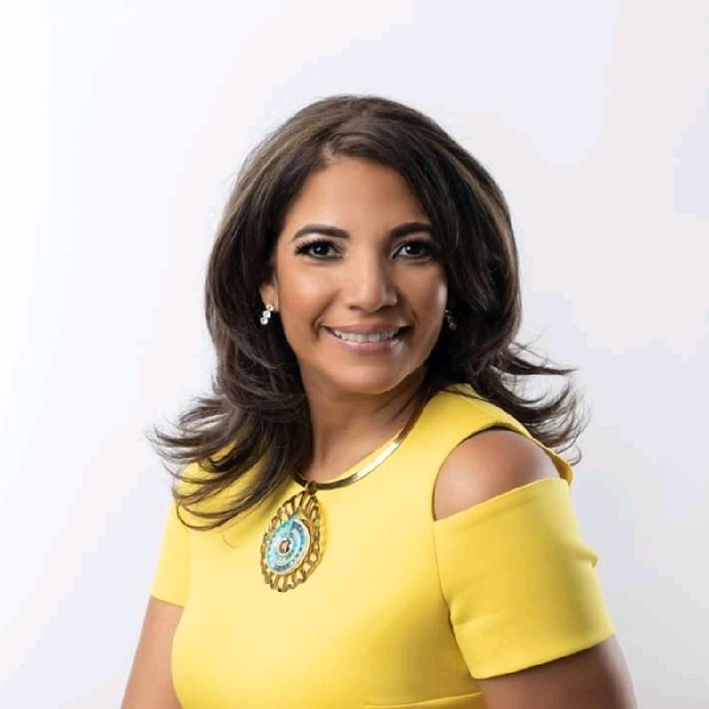 Lizzette Díaz