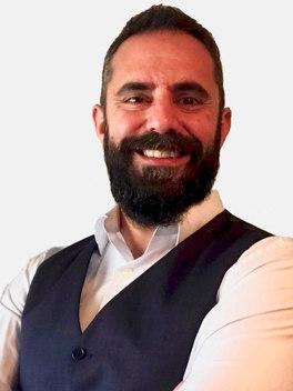 José Noblejas